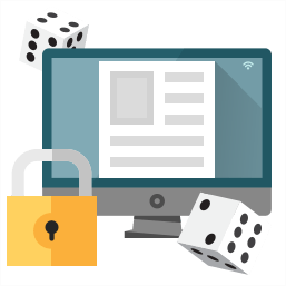 Security Casino Online
