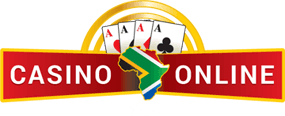 CasinoOnline.co.za